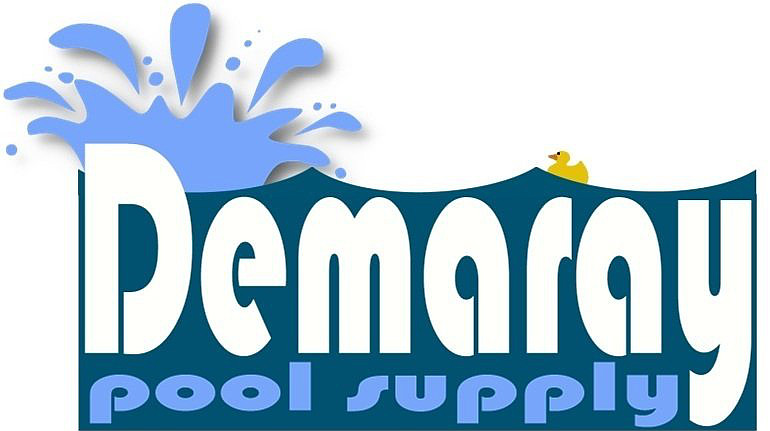 Demaray Pool Supply